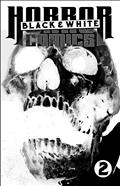 HORROR-COMICS-BLACK-AND-WHITE-2-(OF-3)