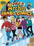 WORLD-OF-ARCHIE-JUMBO-COMICS-DIGEST-106