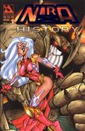NIRA-X-HISTORY-(1997)-1-ROYAL-BLUE-VAR-(MR)-(C-0-1-2)