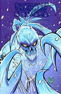 ENTITY-(1996)-12-SNOWMAN-ROYAL-BLUE-VAR-(MR)-(C-0-1-2)