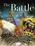 BATTLE-BOOK-GN-VOL-02-(OF-3)-(C-0-1-1)