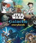 STAR-WARS-GALACTIC-STORYBOOK-HC-(C-1-1-0)