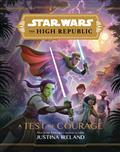 STAR-WARS-HIGH-REPUBLIC-YA-HC-NOVEL-TEST-OF-COURAGE-(C-1-1-