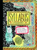 Syllabus Notes From Accidental Professor SC Lynda Barry