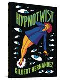 HERNANDEZ HYPNOTWIST HC (C: 0-1-2)