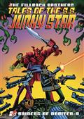 TALES-OF-THE-SS-JUNKY-STAR-HC-GN-VOL-02-RAIDERS-OF-ORBITER-8
