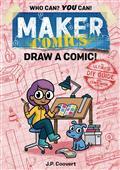 MAKER-COMICS-GN-DRAW-A-COMIC