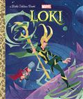LOKI-LITTLE-GOLDEN-BOOK-(C-1-1-0)