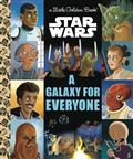 STAR-WARS-GALAXY-OF-HOPE-LITTLE-GOLDEN-BOOK-(C-1-1-0)