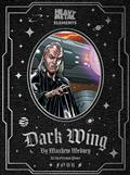 DARK-WING-4-(OF-10)