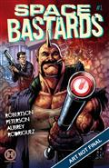 SPACE-BASTARDS-1-(MR)