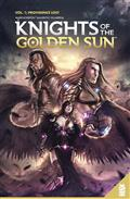 KNIGHTS-OF-THE-GOLDEN-SUN-TP-VOL-01