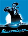 STREAMLINER-HC-VOL-02-ALL-IN-DAY-(MR)