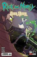 RICK-MORTY-EVER-AFTER-4-CVR-A-HELEN
