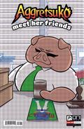 AGGRETSUKO-MEET-HER-FRIENDS-3-CVR-B-AMIN
