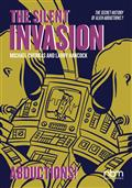 SILENT-INVASION-GN-VOL-03-ABDUCTIONS