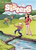 SISTERS-GN-VOL-07-LUCKY-BRAT-(C-0-1-0)