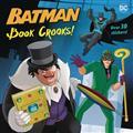 DC-SUPER-HEROES-BATMAN-BOOK-CROOKS-PICTUREBACK-(C-0-1-0)
