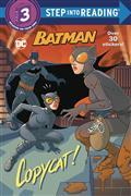 DC-SUPER-HEROES-BATMAN-COPYCAT-YR-SC-(C-1-0-0)
