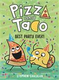 PIZZA-AND-TACO-YA-GN-VOL-02-BEST-PARTY-EVER-(C-0-1-0)