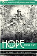 HOPE-TP-HOPE-UNDER-FIRE-(C-0-0-2)