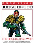 ESSENTIAL-JUDGE-DREDD-APOCALYPSE-WAR-TP