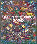 QUEEN-OF-COSMOS-COMIX-TP-2ND-PTG-VOL-01-(MR)