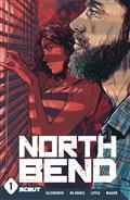 NORTH-BEND-TP