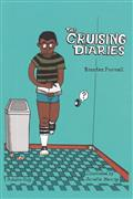 CRUISING-DIARIES-ONE-SHOT-(MR)-(C-0-1-2)