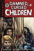 DAMNED-CURSED-CHILDREN-1-(OF-5)-(MR)