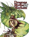 DRAGONS-MYTHS-AND-MAYHEM-TP-(MR)
