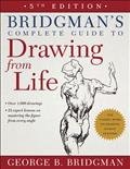Bridgmans Comp Guide Drawing From Life 5Th Ed SC