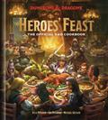 HEROES-FEAST-OFF-DD-COOKBOOK-HC-(C-0-1-0)