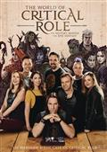 WORLD-OF-CRITICAL-ROLE-HIST-BEHIND-EPIC-FANTASY-HC-(C-0-1-0
