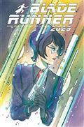 BLADE-RUNNER-2029-2-CVR-A-MOMOKO