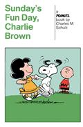 Sundays Fun Day Charlie Brown SC