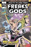 FREAKS-GODS-4