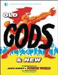 Old Gods & New Jack Kirby Fourth World TP