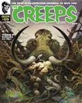 Creeps #29 (MR)