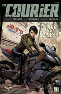 COURIER-TP-VOL-01-THROUGH-THE-ASHES