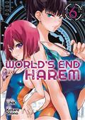 WORLDS-END-HAREM-GN-VOL-06-(MR)
