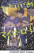 HITORIJIME-MY-HERO-GN-VOL-09-(MR)-(C-0-1-1)