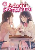 ADACHI-SHIMAMURA-LIGHT-NOVEL-SC-VOL-04-(C-0-1-1)