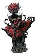 Marvel Legends In 3D Carnage 1/2 Scale Bust (C: 1-1-0)
