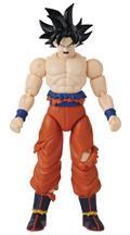 Dragon Ball Super Dragon Stars Instinct Goku 6.5In AF (Net)