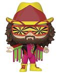 Pop WWE Macho Man Randy Savage Vinyl Fig (C: 1-0-2)
