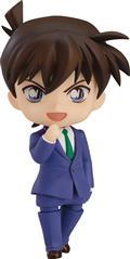 Detective Conan Shinichi Kudo Nendoroid AF (C: 1-1-2)