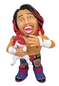 16D Coll New Japan Pro Wrestling Hiromu Takahashi Vinyl Fig