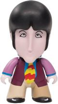 Beatles Titans Yellow Submarine Paul 4.5In Vin Fig (C: 1-1-2