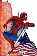 Amazing Spider-Man Annual #1 *Clearance*